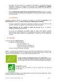 Guide RHD 2011 - A PRO BIO - Page 3