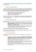 Guide RHD 2011 - A PRO BIO - Page 4