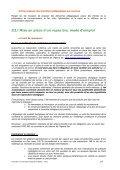 Guide RHD 2011 - A PRO BIO - Page 5