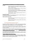 Guide RHD 2011 - A PRO BIO - Page 6