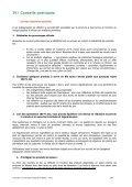 Guide RHD 2011 - A PRO BIO - Page 7