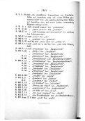 Sammlung sozialwissenschaftlicher Meister - Page 7