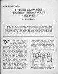 Doél'ntE - Antique Radios Online - Page 3
