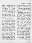 Doél'ntE - Antique Radios Online - Page 4