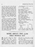 Doél'ntE - Antique Radios Online - Page 6