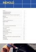 Arbejdsmiljø på havne - BAR transport og engros - Page 2