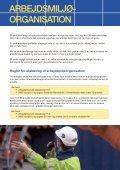 Arbejdsmiljø på havne - BAR transport og engros - Page 4