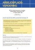 Arbejdsmiljø på havne - BAR transport og engros - Page 6