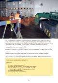 Arbejdsmiljø på havne - BAR transport og engros - Page 7