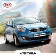 Untitled - Kia Motors