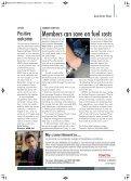 January 2011 Volume 20 No 1 - United Kingdom Warehousing ... - Page 5