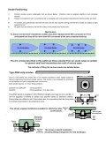 Cathodic Protection of Aluminium Hulls in Sea Water - MGDUFF - Page 3
