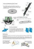 Cathodic Protection of Aluminium Hulls in Sea Water - MGDUFF - Page 4