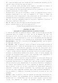 Atos Oficiais publicados em 14/06/2013 - Prefeitura de Vitória - Page 2