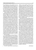 Berliner Debatte Initial - Seite 5