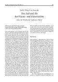 Berliner Debatte Initial - Seite 6