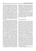 Berliner Debatte Initial - Seite 7