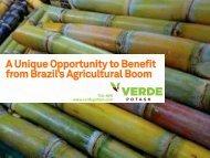 Verde-Potash-Corporate-Presentation-September-2014-(02-09-2014)-copy