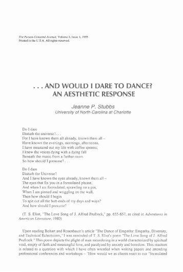 V2 N1 5.pdf - ADPCA