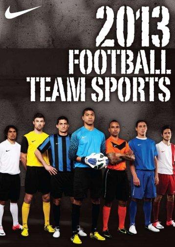 HERE - MyFootballClub