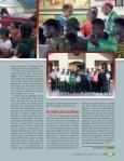 19a21 (Desde la Misión).qxd - Page 3
