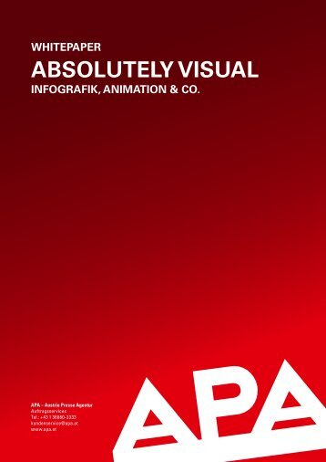 APA_Whitepaper_Absolutely_Visual