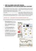 APA_Whitepaper_Absolutely_Visual - Seite 4