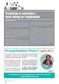 Last ned pdf av nummeret her - Norsk senter for prosjektledelse - Page 4