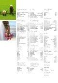 WETTSTEIN - Asie - 2011/2012 - Travelhouse - Page 7