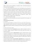 Metodologia - Sistema Nazionale Linee Guida - Page 2