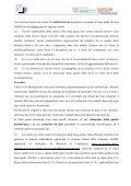 Metodologia - Sistema Nazionale Linee Guida - Page 3