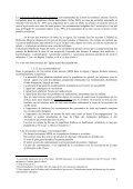 Télécharger - Médecins du Monde - Page 5