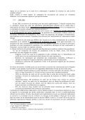 Télécharger - Médecins du Monde - Page 7