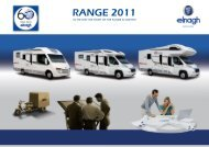 RANGE 2011 - Artour.sk