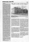 ' ~l'eh.t iter af de!2:Campus - Hochschule  Magdeburg-Stendal - Page 2