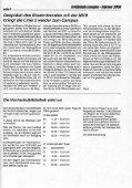 ' ~l'eh.t iter af de!2:Campus - Hochschule  Magdeburg-Stendal - Page 3