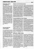 ' ~l'eh.t iter af de!2:Campus - Hochschule  Magdeburg-Stendal - Page 4