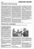 ' ~l'eh.t iter af de!2:Campus - Hochschule  Magdeburg-Stendal - Page 5