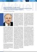 VAKA aktuell | nr. 42 | april 2010 - Page 2