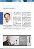 VAKA aktuell | nr. 42 | april 2010 - Page 4