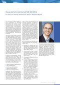 VAKA aktuell | nr. 42 | april 2010 - Page 5