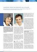VAKA aktuell | nr. 42 | april 2010 - Page 6