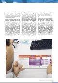 VAKA aktuell | nr. 42 | april 2010 - Page 7