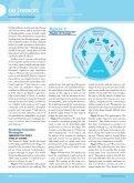 ce lesson - Page 2