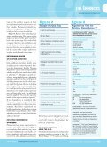 ce lesson - Page 3