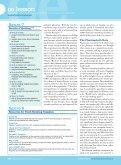 ce lesson - Page 6