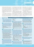 ce lesson - Page 7
