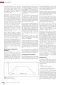 International - Stange Elektronik GmbH - Page 3