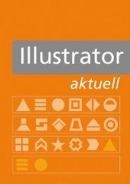 Gesamtübersicht Illustrator Aktuell