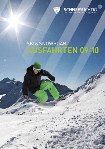 FREE YOUR HEEL - zum HTC Stuttgarter Kickers